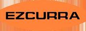 Ezcurra logo