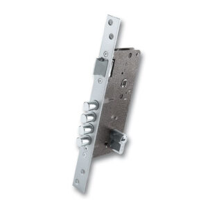 Security locks 700B