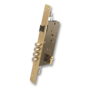 Security locks 703B