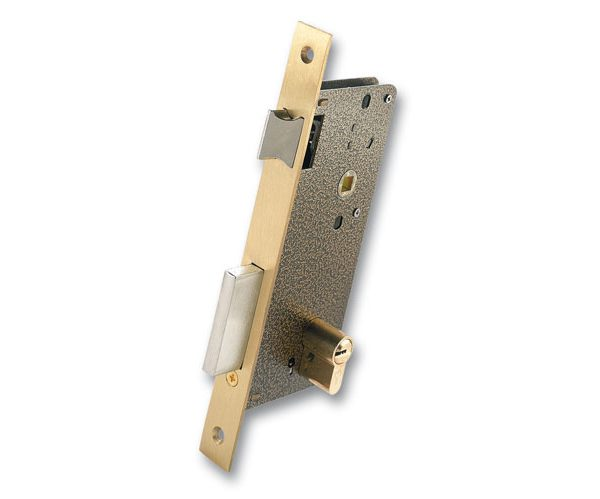 Security locks 720
