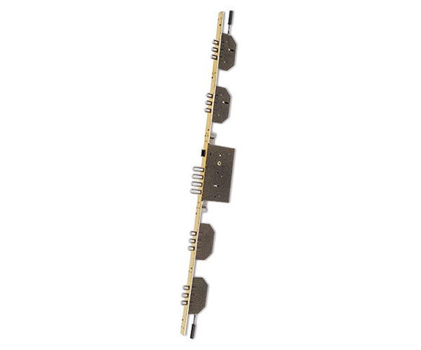 Cerradura B-2044B