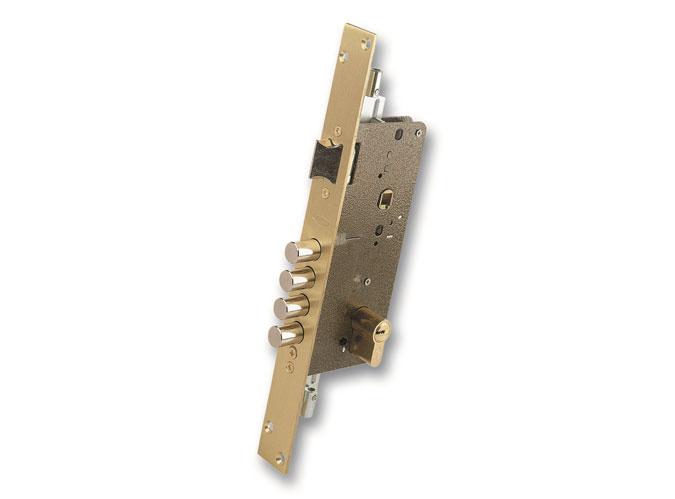 Security locks 703B